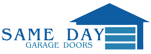Garage Door Repair Post Falls ID | (208) 810-4800 | Same Day Garage Doors