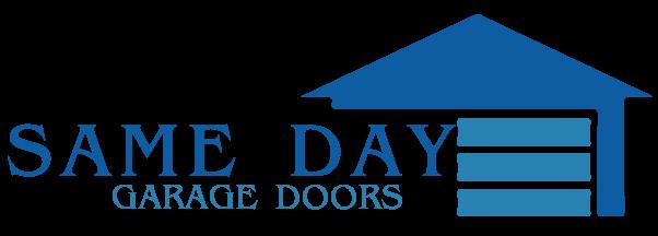 Garage Door Repair Post Falls ID | (208) 810-4800 | Same Day Garage Doors